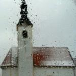 lamovsek_franc_cerkev Sv.Katarine v Čečah