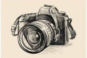 https://fotosekcija.si/wp-content/uploads/2021/04/camera-art-sketches-e1618438698628-300x200.jpg